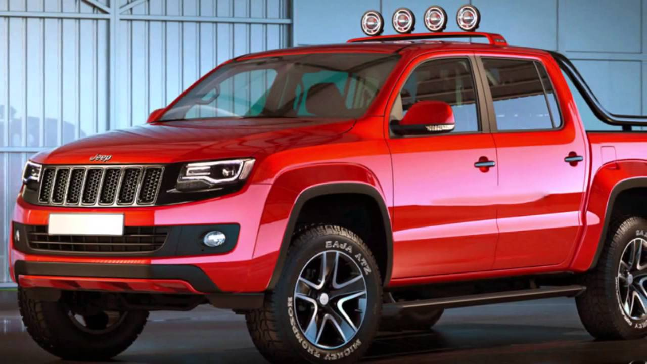 2016 Jeep Truck >> Jeep Truck 2016 Pictures Cars Models 2016 Cars 2017 New Cars