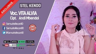 Official music video by vita alvia - stel kendo to watch from samudra record artists and other musicians, click here subscribe: http:...