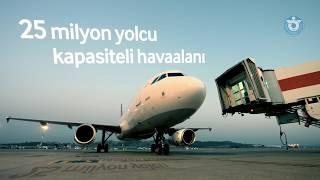İzmir City / Turkey - An 8.500 Years of History ( Turkish version )