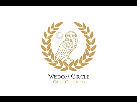 Wisdom Circle: Online Discussion for Spiritual Wisdom and Support