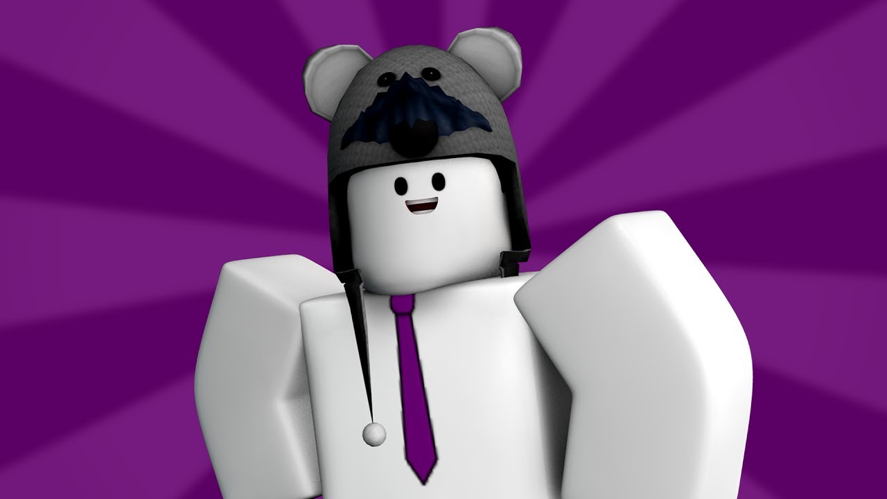 5 Ways to become famous in ROBLOX - YouTube