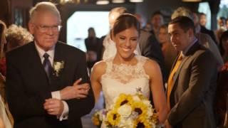 Riverside on the Potomac Wedding Film