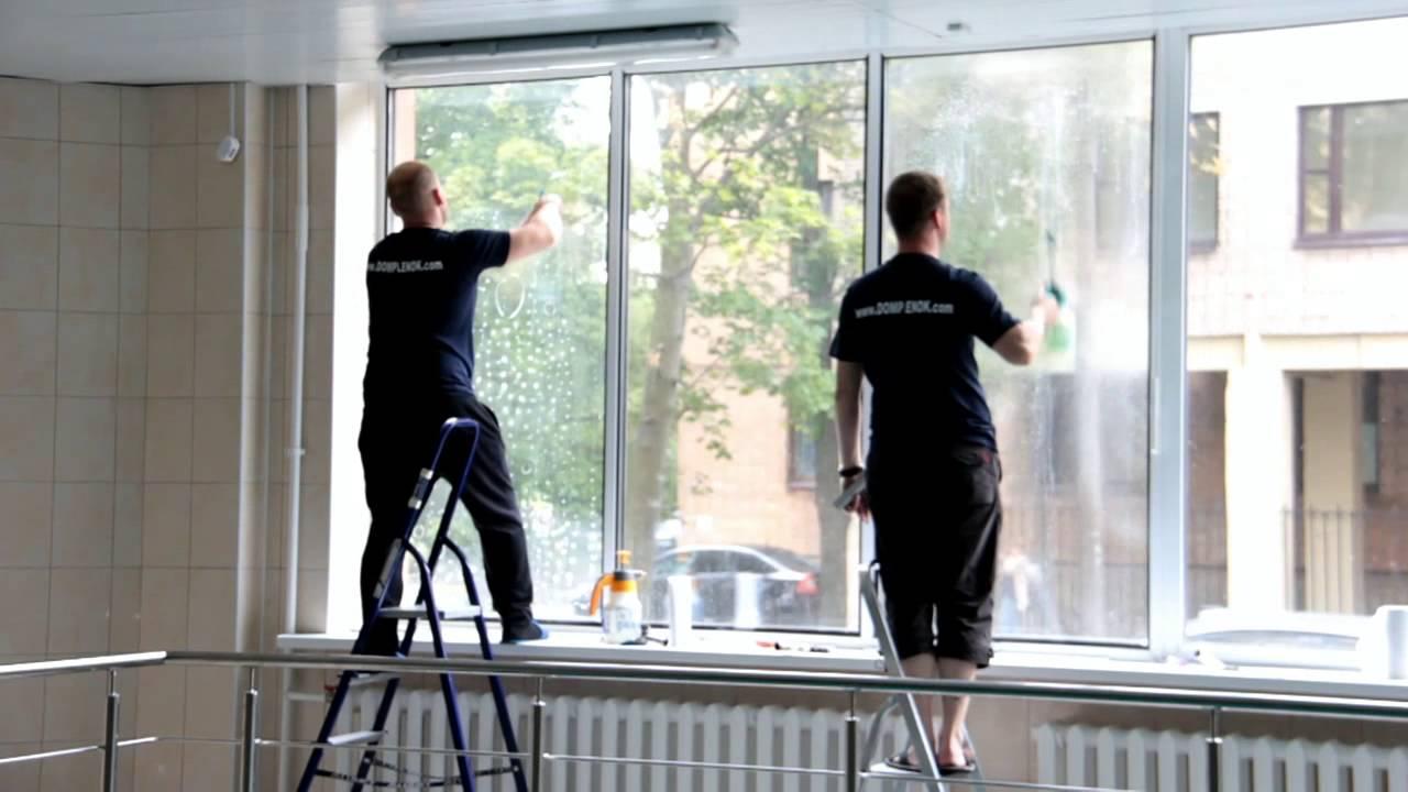 Декоративнае пленки для стекол служат для создания необходимого стиля помещения, разделения офисов и квартир, на зоны с различным функциональным предназначением, зрительно отличающимся друг от друга. Купить декоративную пленку для стекол в спб можно по телефону (812) 41-000-51.