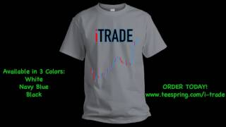 MUST WATCH !! If You Trade Forex, Binary Options Stocks Or Futures