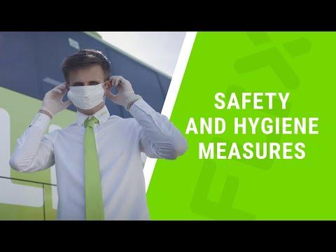 flixbus-covid-19-health-&-safety-measures