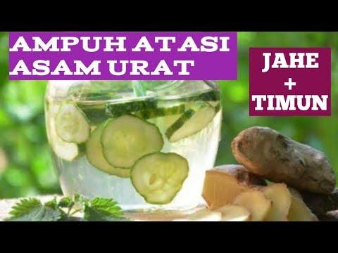 ramuan-alami-mengatasi-asam-urat---resep-dr-zaidul-akbar