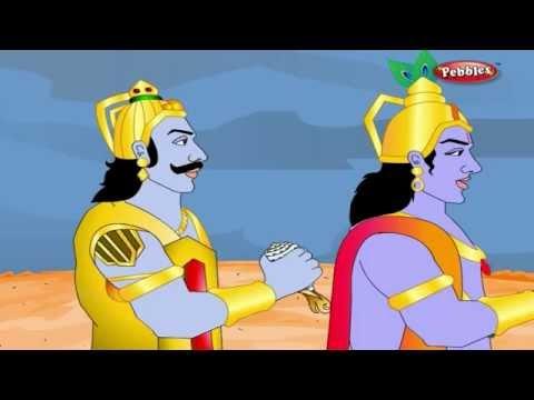 Srimad Bhagavad Gita in Gujarati  Part 05  Bhagavad Gita Chapters in Gujarati  Krishna Updesh