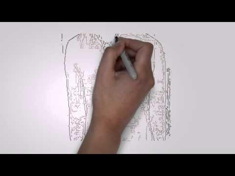 Signs Of Psoriatic Arthritis