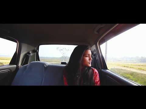 Aal Ayal Thara Venam | Chethi Mandaram Malayalam Music Cover | 2018