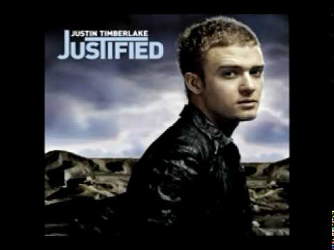 Клип Justin Timberlake - Let's Take a Ride