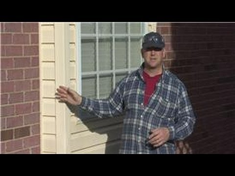 home-improvement-projects-:-selecting-vinyl-siding-colors
