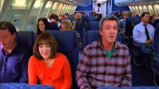 The Middle Season 2 Bloopers Gag Reel