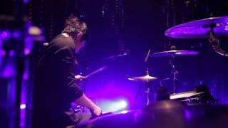 Nell 넬 'ocean Of Light Nell's Room 2013 Live'