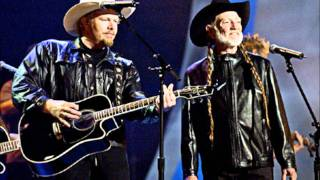 Beer For My Horses by Toby Keith & Willie Nelson