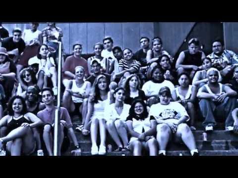 20 Years! Bulkeley High School C/O 1997's Reunion