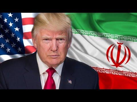 Трамп не хочет