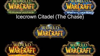 Repeat youtube video World of Warcraft Epic Music Compilation (New)