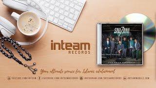 Video Saujana - Satu Dalam Perjuangan download MP3, 3GP, MP4, WEBM, AVI, FLV Juli 2018