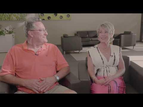 Cliovana Testimonial - Deborah Wilson M.D. and Associates Gynecology