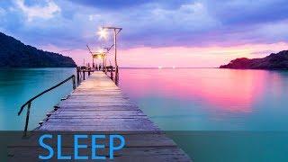 8 Hour Deep Sleep Music, Sleeping Music, Relaxing Music Sleep, Delta Waves, Sleep Meditation, ☯1886