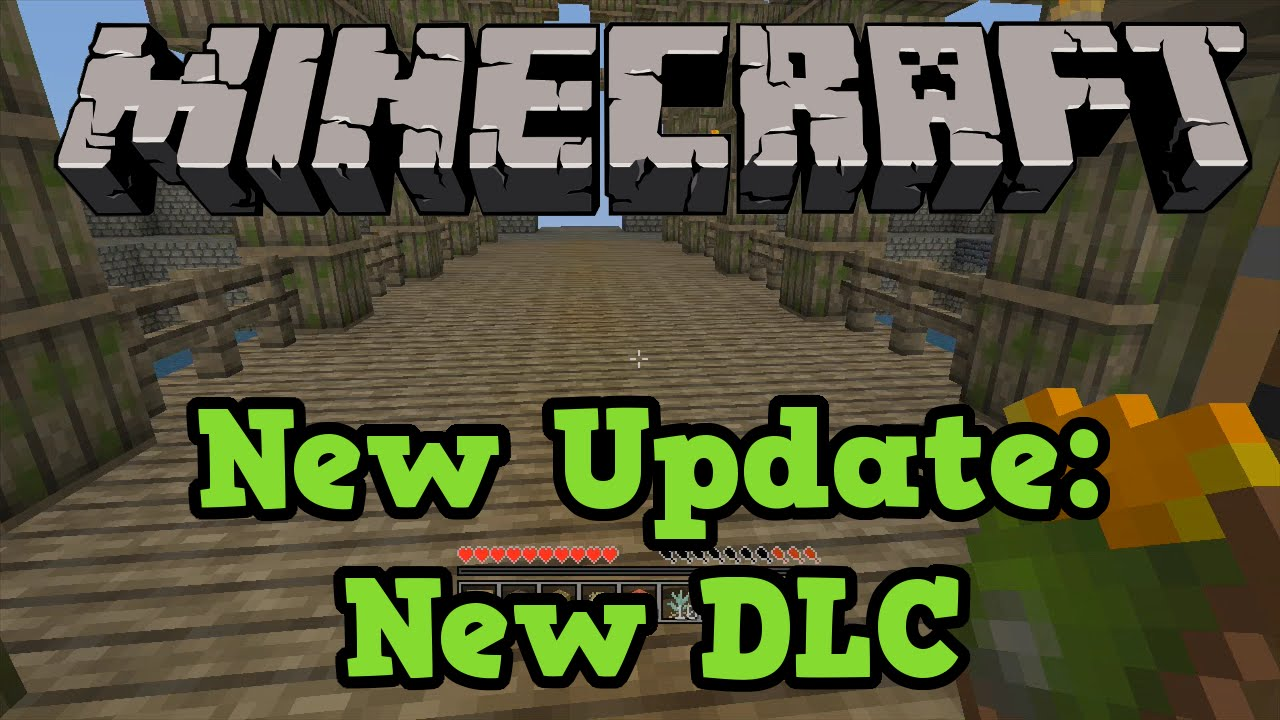 how to get the realistic texture pack for minecraft ps3