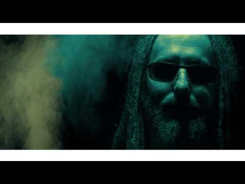 Jah Nattoh - Punto y Aparte - TEASER