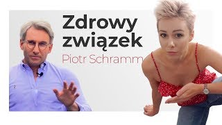 Jaki błąd popełniają kobiety - Rozmowy Błańskiej, Piotr Schramm cz.2