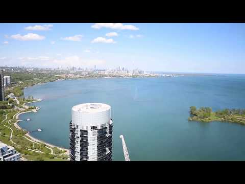 56 Annie Craig Drive - Lago At The Waterfront For Sale / Rent