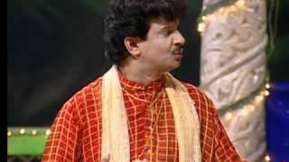 Jab Jab Mujhpar Sankat [Full Song] Dhar Lo Nishan Kandhe