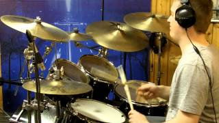 This Type of Funk - Tower of Power Song performed by Daniel Schwenger