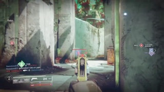 IRON BANNER IS BACK!