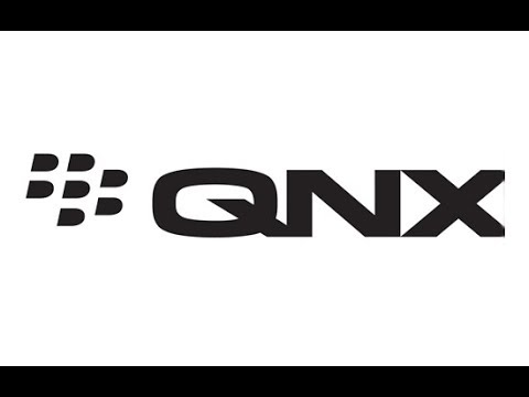 Quick Look at QNX OS | Blackberry's Unix Like OS