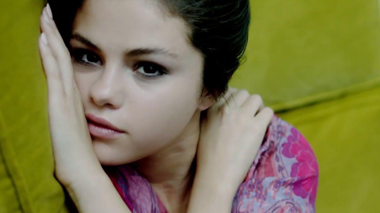 Selena Gomez Good For You Estreno Y Adelanta Video Musical