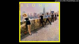 Watch Blondie TBirds video