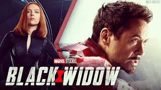 Marvel studio avengers upcoming movies