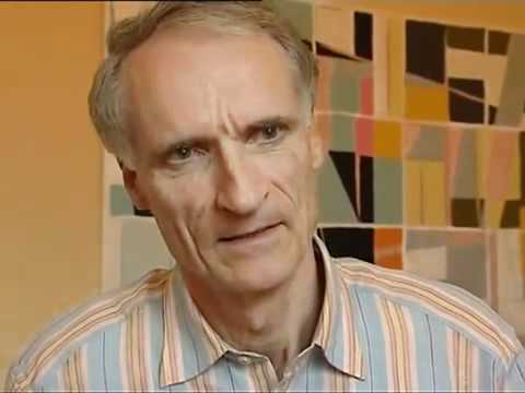 Bertel Haarder går amok IGEN - Nu som kirkeminister