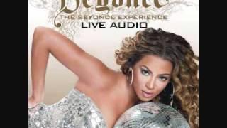 Beyoncé - Get Me Bodied (Extended Mix)