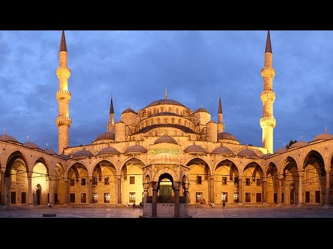 085s-alburuj-البروج---al-quran-recitation-beautiful-sudaisy-and-shuraim