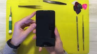 видео Ремонт Touch Pro2. Срочный ремонт коммуникаторов HTC в Москве