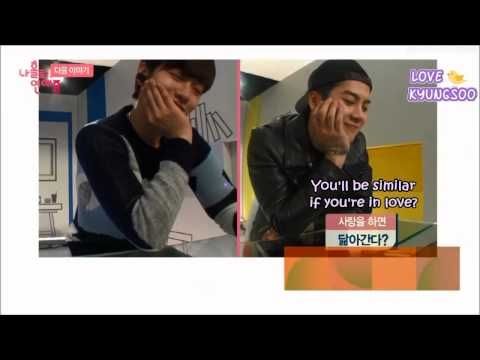 dating alone chanyeol ep 3 eng sub