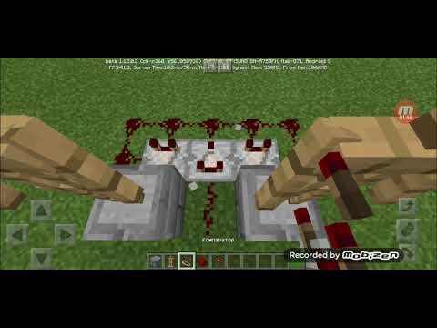 Minecraft как сделать стойку для доспехов чтобы она танцевала