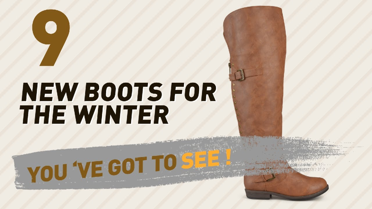 531bdeffbfd Brinley Co Over The Knee Women s Boots Collection    New   Popular ...