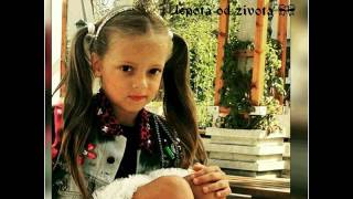 Video Ljubav moja - srecu cine male stvari ☺ download MP3, 3GP, MP4, WEBM, AVI, FLV September 2018