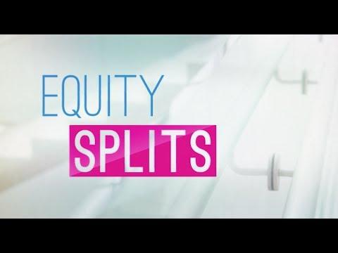 Founder's Dilemmas: Equity Splits