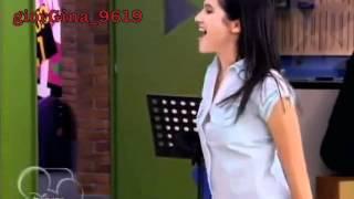 Download Violetta - Veo Veo - Camilla e Francesca MP3 song and Music Video
