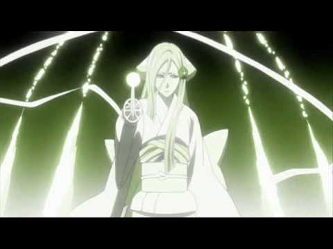 Zanpakuto | Bleach Online User Wiki | FANDOM powered by Wikia