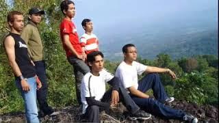 Tuk Sgala Cinta... ( by. Revel Band )