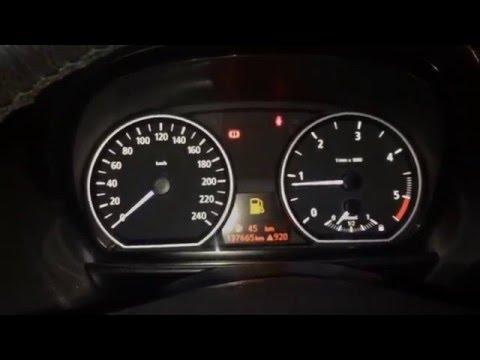 Corriger Le Probl 232 Me De L Airbag Pour Bmw E87 Youtube
