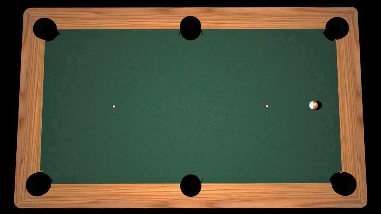 10. un billard temporel - youtube