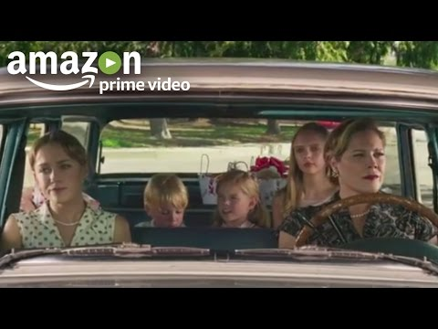 An American Girl Story – Maryellen 1955: Extraordinary Christmas | Prime Video Kids